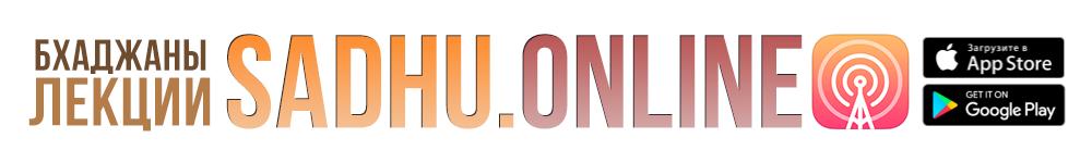 Online sadhu